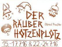 01_PLAKAT_raeuber_hotzenplotz-214x300