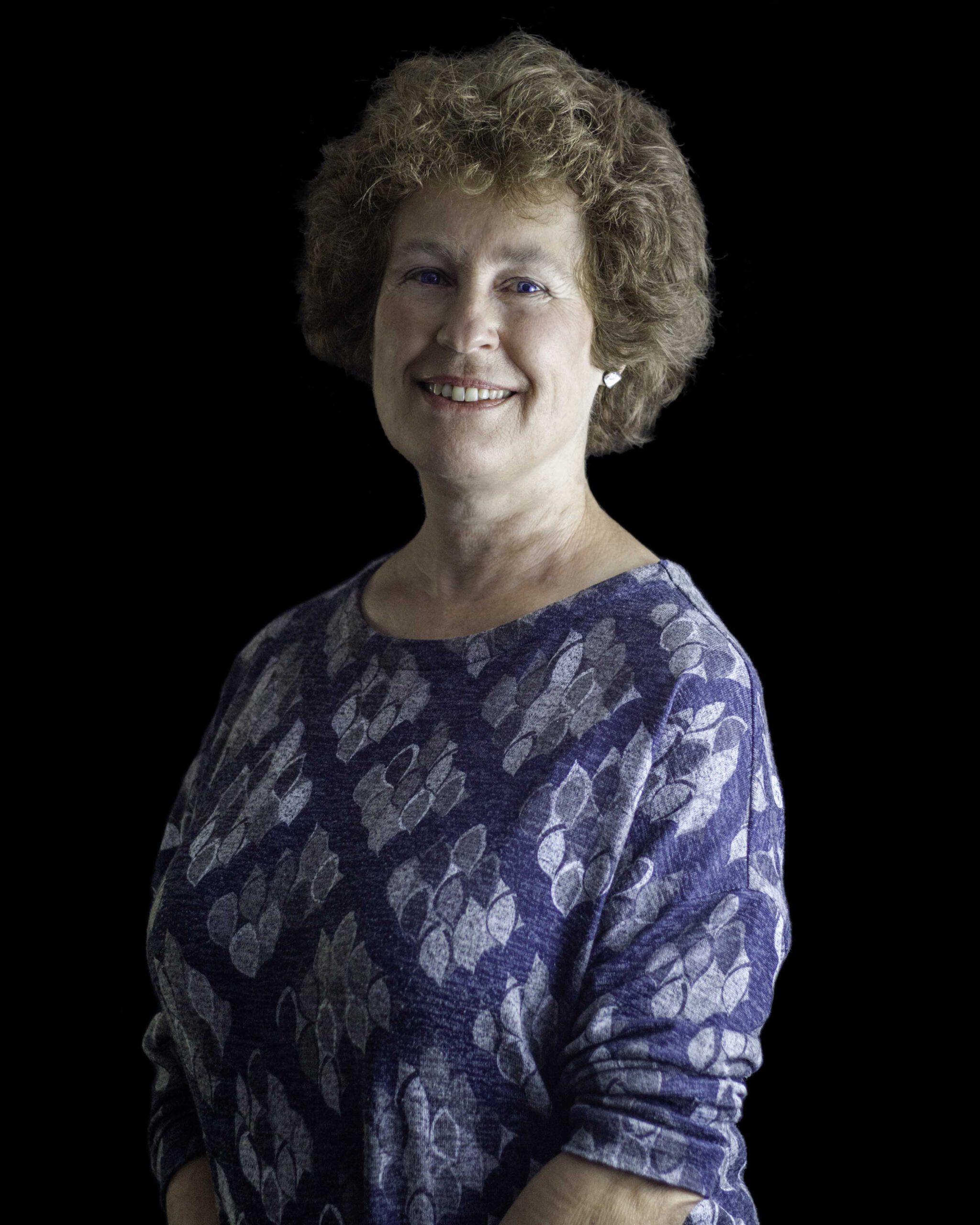 Sonja Ruch